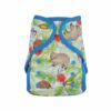seedling-baby-pocket-nappy-icon-blue