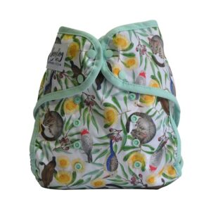 seedling-baby-pocket-nappy-icon-green