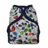 seedling-baby-pocket-nappy-midnight-forest