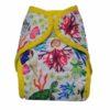 seedling-baby-pocket-nappy-sandy-reef