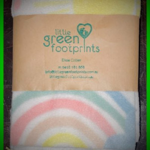 Little-Green-Footprints-reusable-Nappy-liners