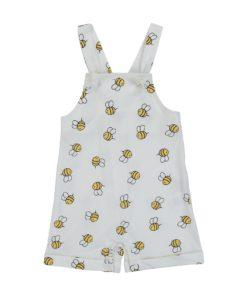 Arthur-ave-Unisex-Bee-soft-overalls