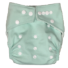 Hippybottomus-cloth-nappy-mint