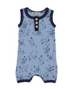 arthur-ave-Sailor-soft-onesie
