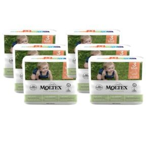 Moltex-size-3-eco-disposable-nappy-bulk