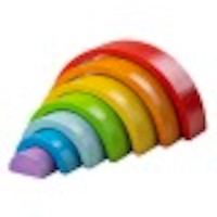 Bigjigs-toys-wooden-rainbow