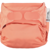 close-pop-in-nappy-coral