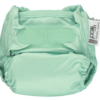 close-pop-in-nappy-mint