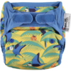 close-pop-in-nappy-osfm-velcro-parrot