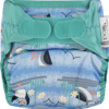 close-pop-in-nappy-puffin-bio-laminate