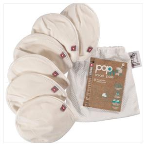 Close-pop-ins-reusable-nursing-pads