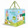 Sassi-Baby-Animals-of-the-Farm-stacking-cubes-box