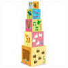Sassi-Baby-Animals-of-the-Forest-stacking-tower